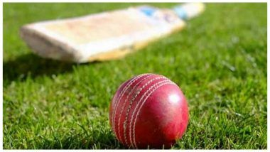 Local Cricket Match in Pakistan Abandoned After Terrorists Open Fire; Players, Spectators & Others Flee the Scene: Report